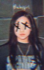 Babygirl  by TvnnelFics
