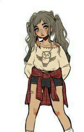 Yo soy normal? by chara_genosida
