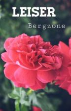 》Leiser《 Bergzone by nightsanity
