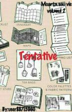 Tentative by Pave_19