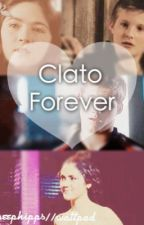 Clato forever: Cloves story by aimeephipps