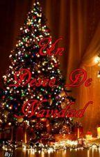 Un Deseo De Navidad by Nickita2506