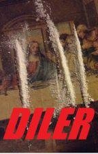 Diler by insamei