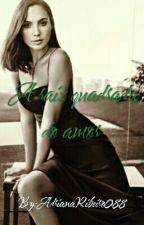 A raiz quadrada do amor! !! by AdrianaRibeiro088