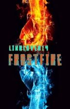 FrostFire by LinkLover14