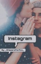 Instagram >> Fack by _ShippersFanfics_