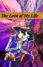 The Love of My Life (Hector X Imelda)  Coco One-Shots  by PixarTawogLover