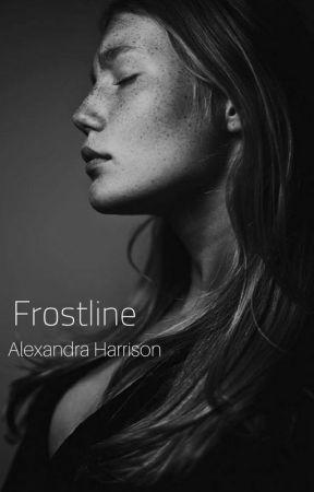 Frostline by flowereader230