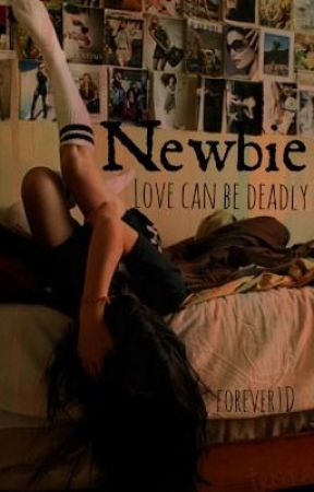 Newbie by forever1D