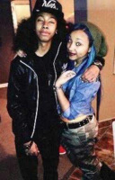 Is princeton dating babydoll