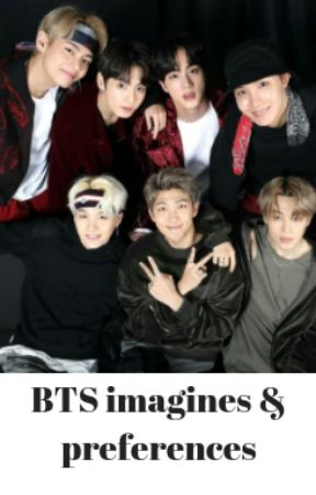 BTS Imagines/preferences - 12~ You can't sleep 4/7 - Wattpad