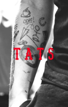 t a t s  | l.s |  by larryspornodirector