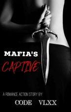 Mafia's Captive by code_vlxx