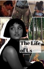 The Life of Us by finnspilot