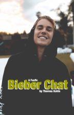 Bieber Chat / JB by theresakohls