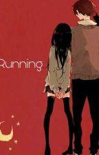 Running by putrirhamadq