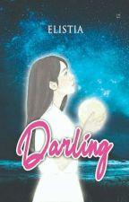Darling by Elistia33