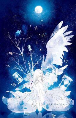 Đọc truyện Fairy Tail (Lisanna) Có Còn Là Bạn ? [Hoàn]