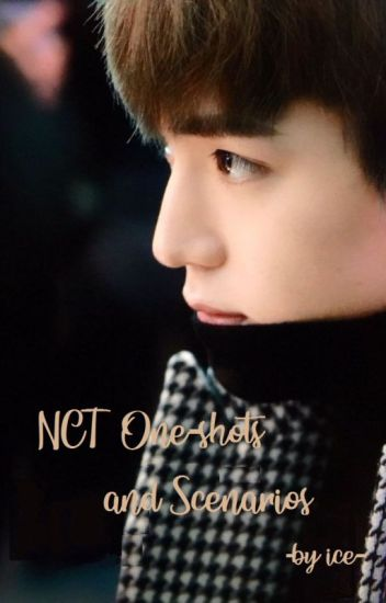 NCT One-shots and Scenarios - Taeyong's Ice - Wattpad