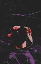 -muffin boy. by cumbent_