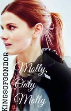Molly, Only Molly (Sherlolly)  by kingsofgondor