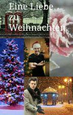 Eine Liebe zu Weihnachten  by styler0102