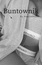 Buntownik by Andzia66996