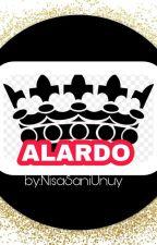 Alardo [BXB] by NisaSaniUnuy