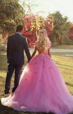 Azra&Malkan♥ by meldahalatli