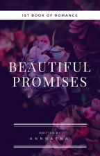 Beautiful Promises by fairylovexoxo