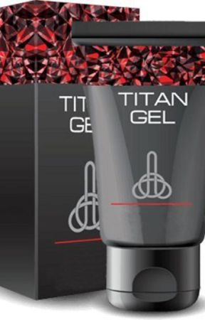 titan gel in pakistan teleonepakistan com right detox plus
