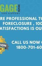 Stop Foreclosure program in Maryland- Mortgagehelpline.us by mortgagehelpline