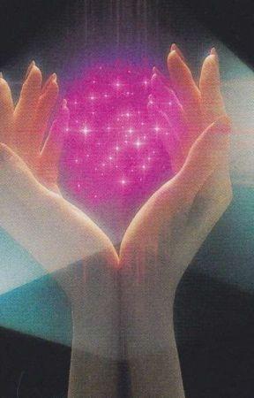 愛、さようなら。【Love, Goodbye】 by -CHENSORED