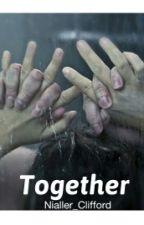 Together by bitemgc