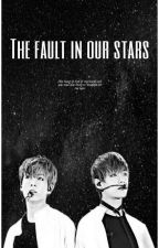 The fault in our stars|vk. by eexxoo9