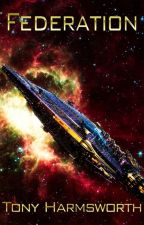 FEDERATION Discovery by TonyHarmsworth
