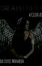 Caída Del Cielo by HedaLovesWanheda