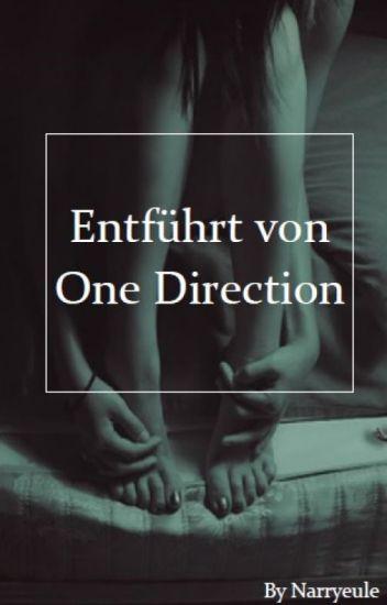 Entführt von One Direction