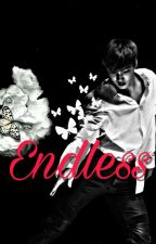 Endless | KaiSoo √ [Uyarlama] by Forestieri614