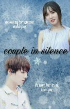 Couple In Silence (Yukook) by choira04
