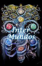 Inter Mundos by DrakeEpsilon