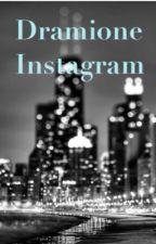 Dramione | Instagram  by Malfoy_2105