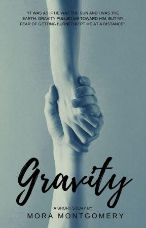 Gravity [BXB] by OminouslyAnonymous
