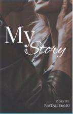 My story by Natalie6610