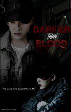 Darker Than Blood ♦YoonMin♦ by _shxtfxck_