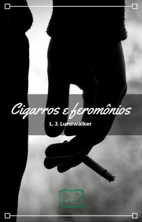Cigarros e feromônios by Lunewalker
