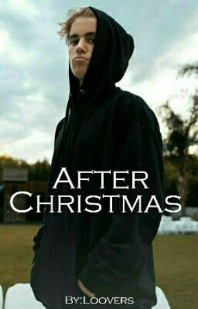After Christmas | Jariana zawieszone by Loovers