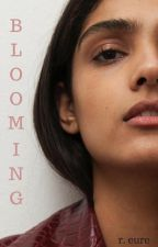 blooming {complete} by collarfulls