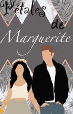 Pétales de Marguerite by HadaDePolvo