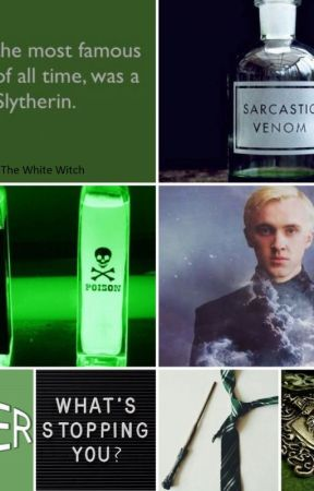 Draco Malfoy Imagines - Unexpected: Part One  - Wattpad